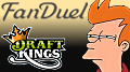 Daily fantasy sports fans disappointed by statements on insider trading allegations