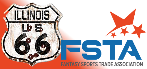 fantasy-sports-trade-association-illinois