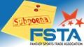 fantasy-sports-trade-association-subpoena-thumb
