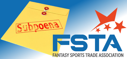 fantasy-sports-trade-association-subpoena