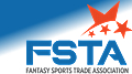 Daily fantasy sports operators propose self-regulatory agency; Illinois DFS bill