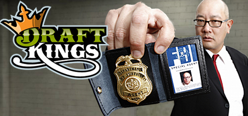 fbi-daily-fantasy-sports-investigation