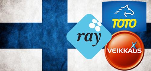finland-gaming-monopolies-merger