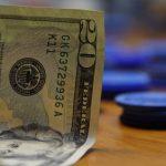 Full Tilt Poker Remissions: $5.7m Earmarked for 2,000 Players
