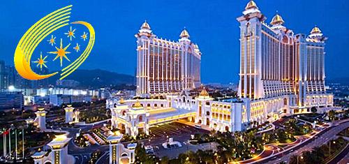 galaxy-entertainment-macau-casino