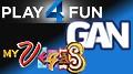 gan-myvegas-play4fun-social-casino-deals-thumb