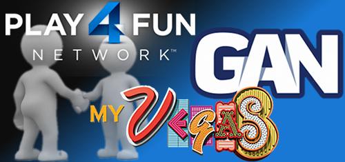 gan-myvegas-play4fun-social-casino-deals