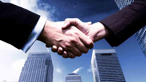 genius-sports-group-nektan-secure-additional-investment