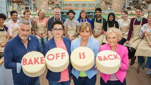 great-british-bake-off-hit-by-betting-scandal