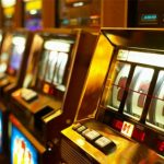 Green Party: SkyCity does not deserve additional pokies