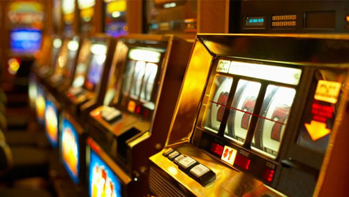 green-party-skycity-does-not-deserve-additional-pokies