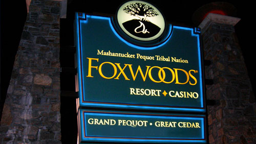 greentube-to-provide-social-platform-for-foxwood