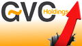 GVC Holdings sets new revenue record as it prepares to absorb Bwin.party