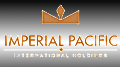 Imperial Pacific books $28.5m profit off Macau casino junket decline