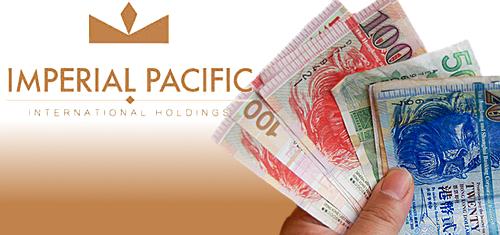imperial-pacific-junket-profit