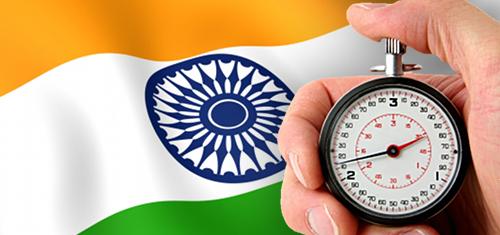 india-maharashtra-casino-deadline