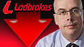 Ladbrokes profit plunges on higher taxes, increased marketing costs