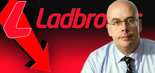ladbrokes-profit-plunges