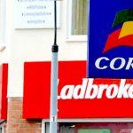 Ladbrokes secures £1.35b to fund Gala Coral merger