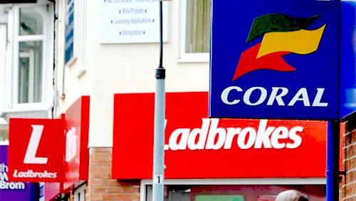 ladbrokes-secures-1-35b-to-fund-coral-merger