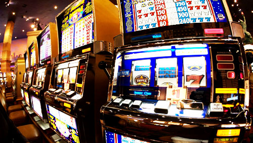 legal-action-targets-poker-machines-in-australia