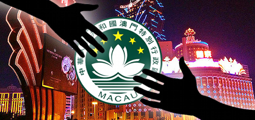 macau-china-helping-hand