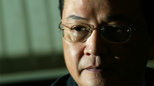 Macau's top gaming regulator resigns from post