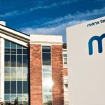 Manx Telecom is ahead in the cloud for EIG Berlin