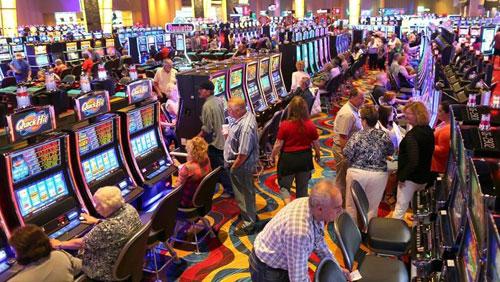 mass-casinos-round-up-plainridge-casino-revenue-continues-to-fall-judge-dismisses-suit-against-wynn-casino-land-deal