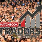 Matchbook Traders Conference: the acceptable face of sports trading