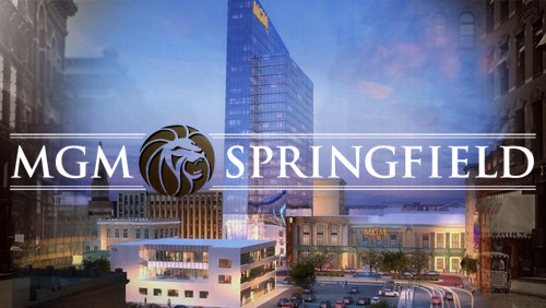mgm-gets-okay-on-nixing-25-story-hotel-tower