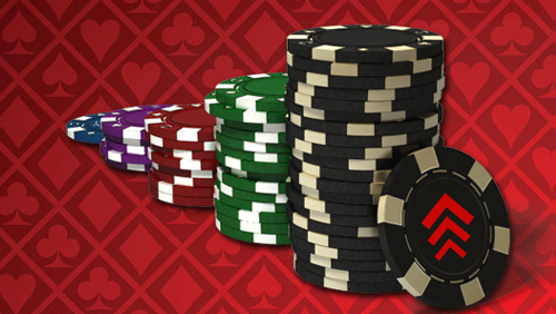 Miss. casino revenue continues upward trend; Conn. council greenlights new casino destination