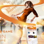 Mobile revenue boosts Betsson AB Q3 result