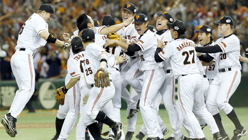 more-giants-pitchers-caught-up-in-betting-scandal