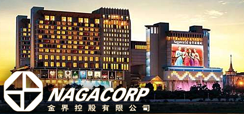 nagacorp-nagaworld-casino
