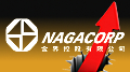 NagaCorp says VIP strategy paying off as Q3 revenue jumps 58%
