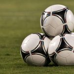 Nepal football captain nabbed in World Cup match fixing probe