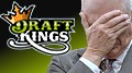 nevada-draftkings-ceo-comments-thumb