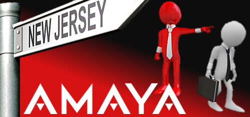 new-jersey-ordered-amaya-fire-stars-execs