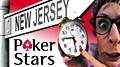 new-jersey-pokerstars-account-balances-thumb