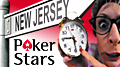 PokerStars prompts NJ players re account balances; PAS.net cuts ties with int'l sites