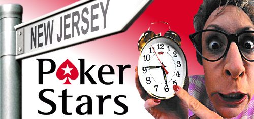 new-jersey-pokerstars-account-balances