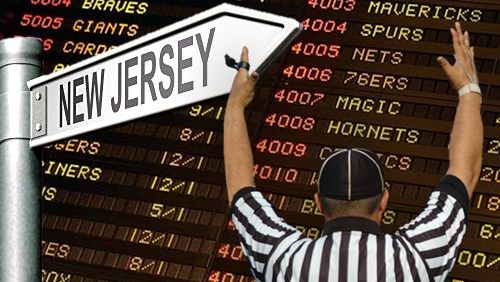 New jersey sports betting decision betting cs go tips for opening
