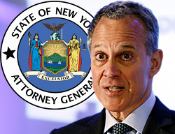 new-york-attorney-general-schneiderman
