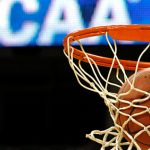 No backing down: FanDuel refuses to stop college fantasy games