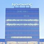 Novomatic deal with Romanian Lottery under probe for €75M contract bungle