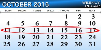 october-17-new-weekly-recap