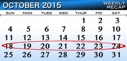 october-24-new-weekly-recap