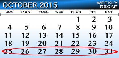 october-31--new-weekly-recap