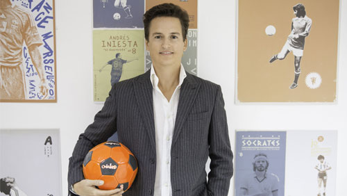 oulala-games-valery-bollier-talks-about-the-brewing-market-of-daily-fantasy-sports-in-europe